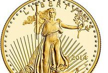 Mother's Day Gift Ideas / Mother's Day Gift Ideas / by United States Mint