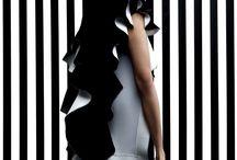 Fashion / by Mauricio Cobos Mónico