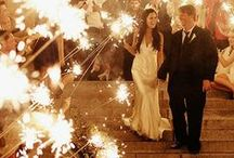 Wedding / Ideas for future wedding  / by Brandy Labranche