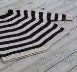 Knit by Me
