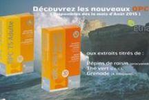 Laboratoire ETNAS / Compléments alimentaires 100% Naturels & Made in France