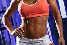Losing Belly Fat / Belly fat is one of the most stubborn fat that is hard to get rid off. Be guided with the right exercise focus on losing belly fat. There are lots of options  and work out routines that can help you to get rid off the belly fat.   http://intreviews.com/reasons-youre-not-losing-belly-fat/