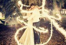 Weddings / by Micole McCarthy Fuller
