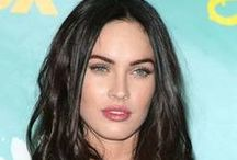 FACESHAPE: Long / Faces definitely longer than wide.  Includes 'Oblong' which as a rounded jawline and 'Rectangle' that has a square jawline.