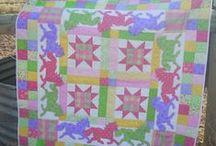 {HerKentucky} Quilts / Quilts we love.