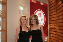 QVC Family/Friends / Dr. Denese with QVC Family/Friends