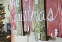 ~Santa!~ / by Carissa