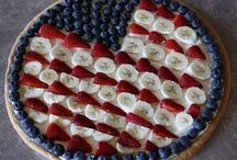 4th of July / by Jamie Kemp