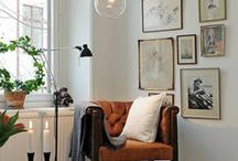 Home in Germany / by Micole McCarthy Fuller