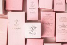 packaging design / Packaging Design