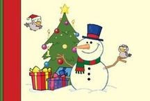 Seasonal and Holiday Activities / This board includes seasonal and holiday activities to use in elementary classrooms.