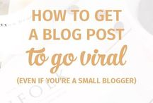 ❤️Blogging Tips and Resources | Mama Community❤️ / PLEASE READ-For Mama Bloggers that blog about blogging:) | Sharing your tips and resources on the blogging world. Sponsored blog posts info, working with brands, social media strategies, etc...The best way to learn! Please only tips and resources on the blogging world! Pin up to 3 times per day. Please only blog posts:) To join, Follow my profile @lindsayprieksat and follow this board. Send me an email at lindsayprieksatphotography@gmail.com ❤️Let's show the love ❤️