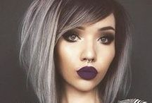 STARSKIN ♥ Make Up