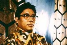 Chögyam Trungpa / Quotes from Chögyam Trungpa
