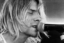 Nirvana forever ^^