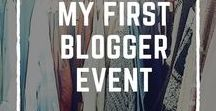 Blog Monetizing!