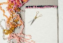 diy-to-try / projects, tutorials and crafts that i'll get to when i'm done pinning
