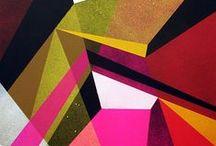 T e x t u r e / I like texture. / by Bethany Barkey