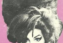 Hair! / by Taylor LeBaron