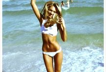 my style / A little bit beachy and a lot southern / by Mikayla Lonabaugh