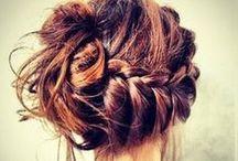 Hair Beautiful