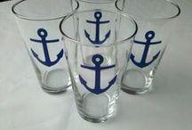 Nautical!
