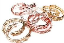 The Polished Edge Fine Jewelry