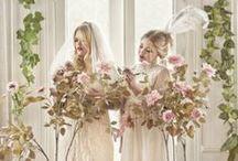 Photographs by Sabina Tabakovic / www.sabinatabakovic.com                    ♥