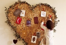 Crafty Ideas / by Diane Vincent