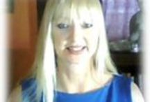 Mediumship Testimonials / http://archive.constantcontact.com/fs059/1102308221593/archive/1102546680919.html