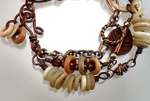 Let's make JEWELRY / by Diane Vincent