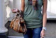 Fashion a-z