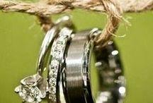 Wedding :-) / by Abbey Drew