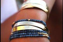 Jewelry / Sieraden | Accessoires | Jewelry
