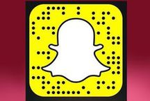 Snapcodes / Snapcodes from around the world! Submit your snapchat snapcode at www.snapcodeshare.com