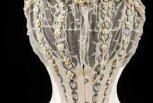 vintage LINGERIE corsets BRASSIERS undergarments LOVERS postcards BOUDOIR pics FOLLIES burlesque BEAUTIES risqué WOMEN exotic DANCERS