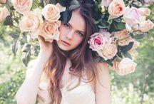 FLORAL | Bouquets