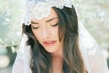 INSPIRE | Bridal