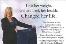 Weightloss Tips