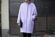 coat dream