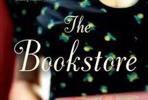 Books / by Kristin Decker