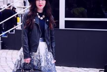 Oh Hey There Rachel | My Style / OOTD posts from my blog!