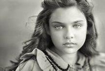 Beautiful portrait photography!! ♡ / by Kelli