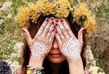 Fashion / by Camila Triana