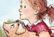 Easy as ABC...Literacy Stuff / Teaching literacy / by Karleigh Rose Merrill