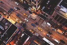 Architecture :: Cityscape