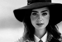STYLE | Hats