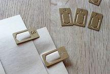 Complementos Tinta Gris / Productos para #bodas #invitaciones #eventos #cintas #cajas #papeles y mucho más. #Boxes #Handmade #Weddings #EastofIndia  Todo en Tinta Gris www.tintagris.com