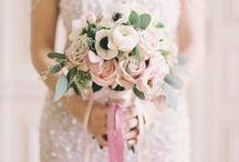 Bouquet Heaven