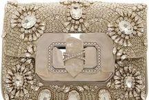 Oscar Worthy Handbags